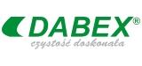 klienci-dabex