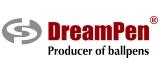 klienci-dreampen