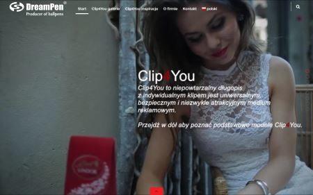 Clip4You