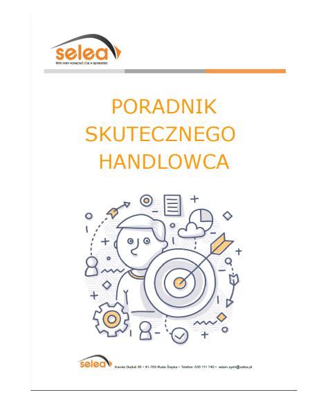 e-book-selea-cover-1