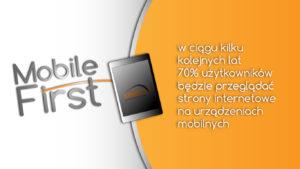mobile first selea-01