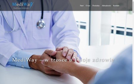 Mediway