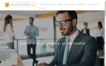 Prawo-Przedsiębiorcy