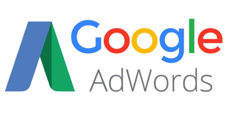 google-adwords