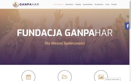 GANPAHAR