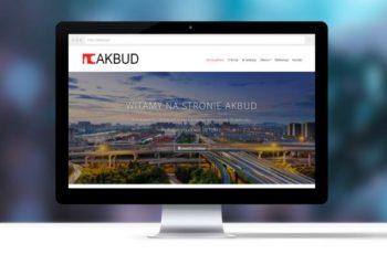 AKBUD | zobacz realizację