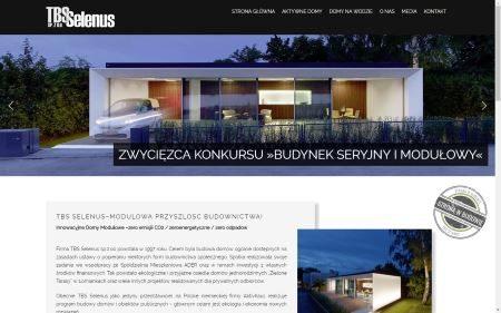 TBS Selenus