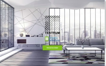 Tektrum