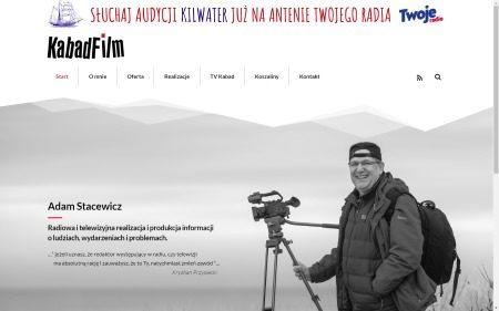 KabadFilm
